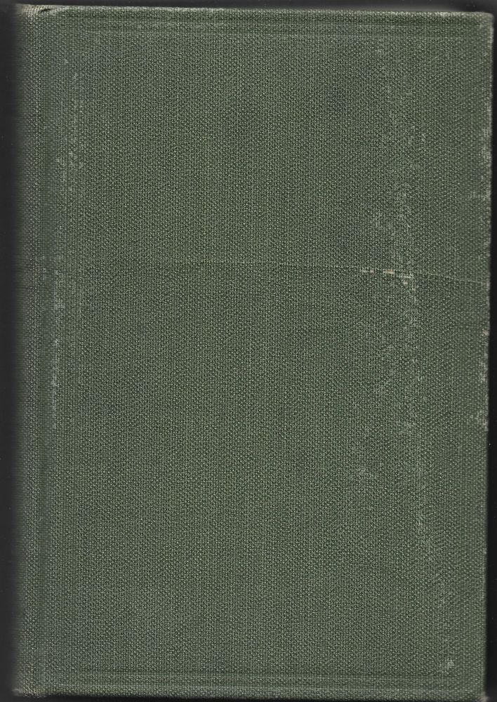 COMMERCIAL ENGRAVING AND PRINTING. A Manual of Practical Instruction. Charles W. Hackleman.