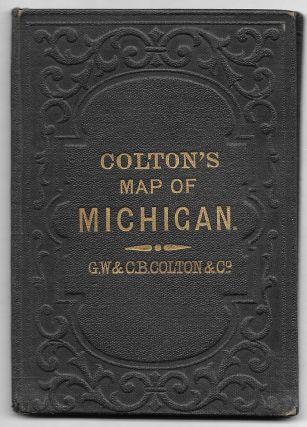 COLTON'S MICHIGAN