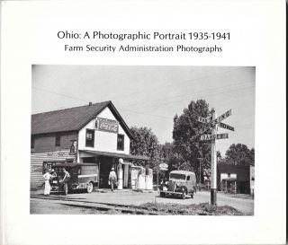 ATHENS COUNTY, OHIO. William E. Peters