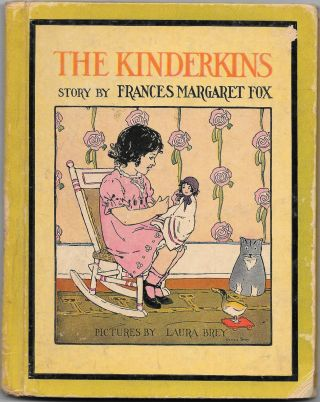 THE KINDERKINS