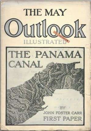 THE OUTLOOK, May 1906
