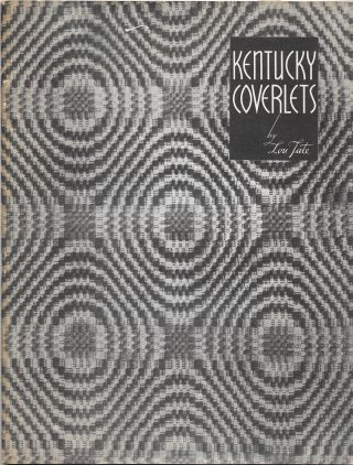 KENTUCKY COVERLETS