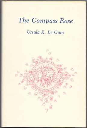 THE COMPASS ROSE, Short Stories